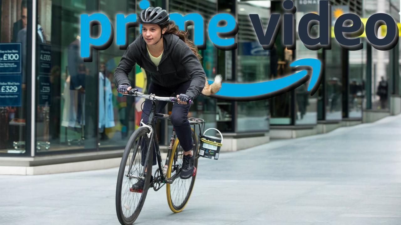 Neu bei Amazon Prime: Diese Videospielverfilmung solltet ihr unbedingt gucken, obwohl sie nicht gut ist