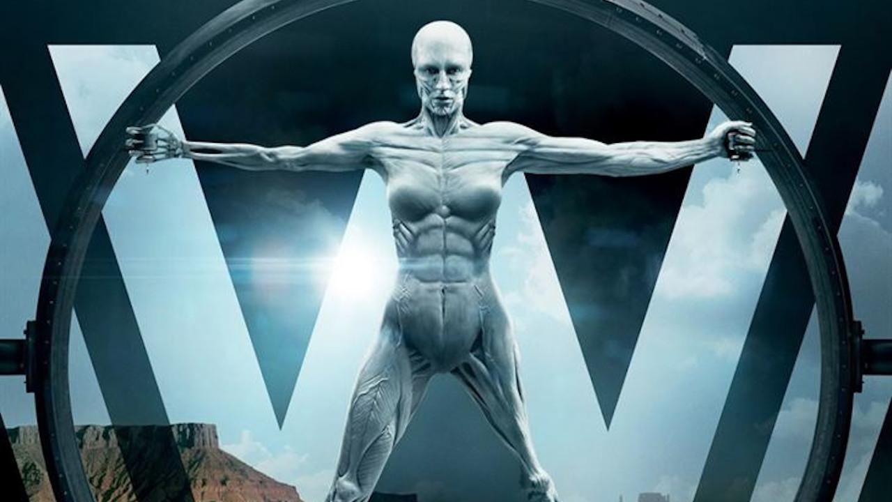 """Neue Sci-Fi-Serie der """"Westworld""""-Macher: Die Vorlage stammt von einem absoluten Kult-Autor!"""