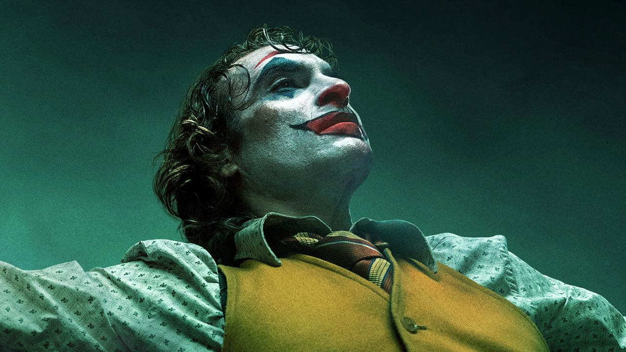 """Nach Rekorderfolg: Regisseur erwägt """"Joker 2"""" – unter einer Bedingung"""