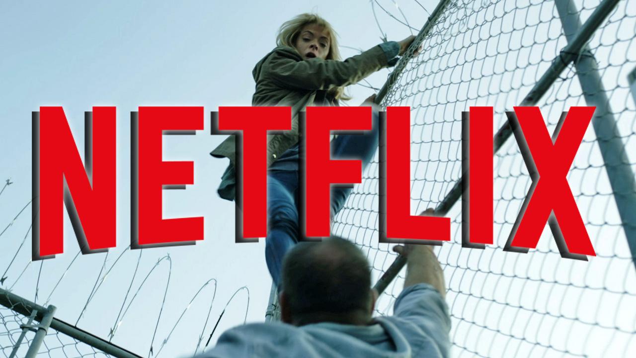 """2. Staffel für """"Black Summer"""": Das """"Walking Dead"""" von Netflix geht weiter"""