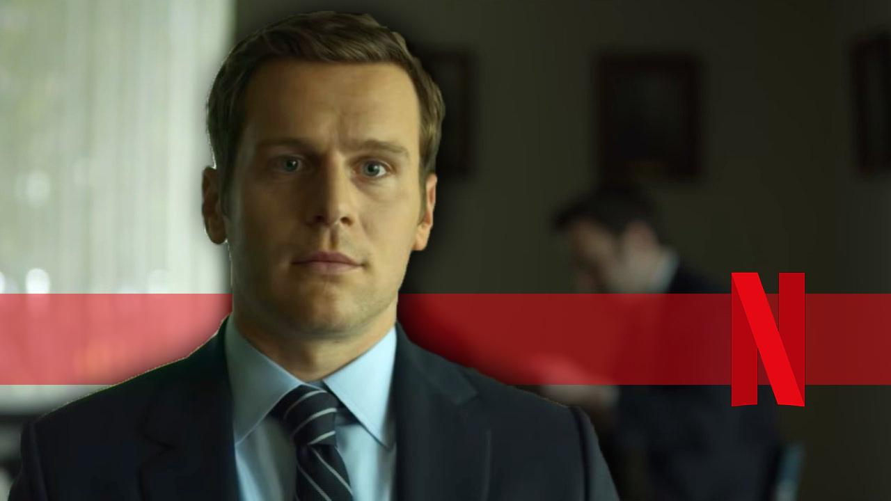 """""""Mindhunter"""": Darum kommt die 3. Staffel einer der besten Netflix-Serien viel später als gedacht"""