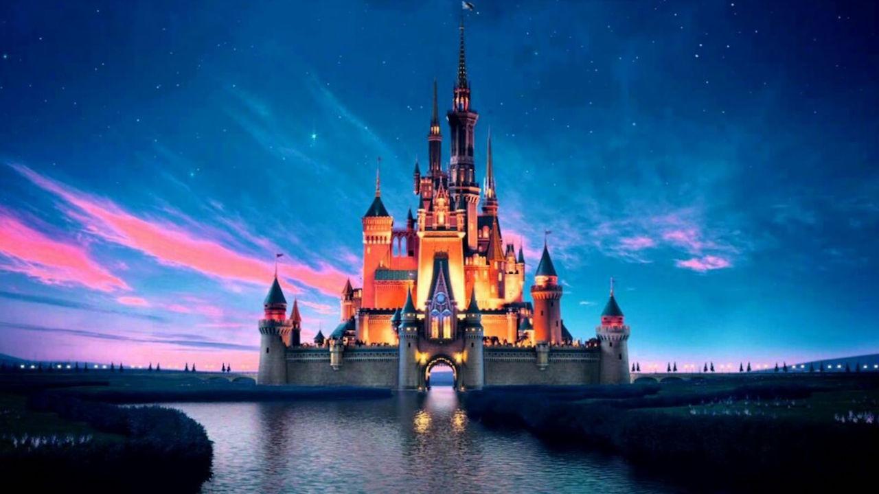 """Noch vor """"Star Wars 9"""": Disney stellt 2019 Megarekord an den Kinokassen auf!"""