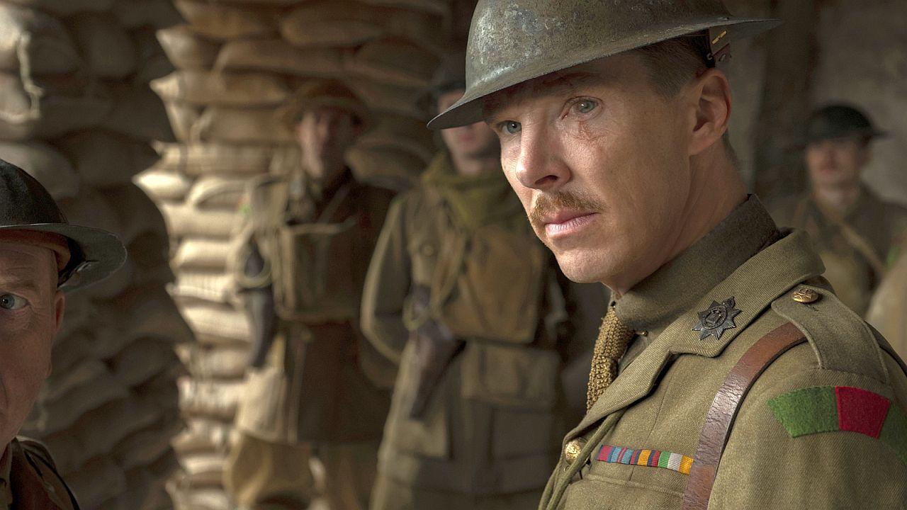"""""""1917"""" erklärt: So entstand der außergewöhnliche One-Shot-Kriegsfilm von Sam Mendes"""