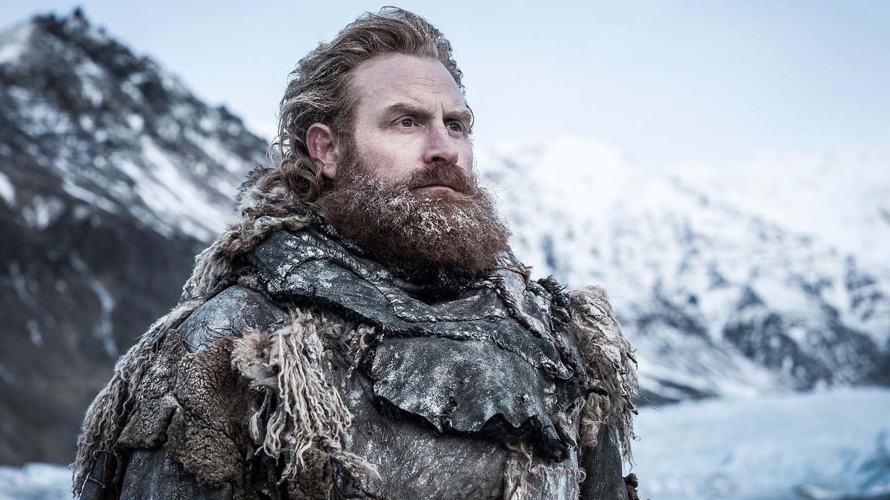"""Von """"Game Of Thrones"""" zu """"The Witcher"""": Kristofer Hivju könnte in Staffel 2 diese bekannte Figur spielen"""