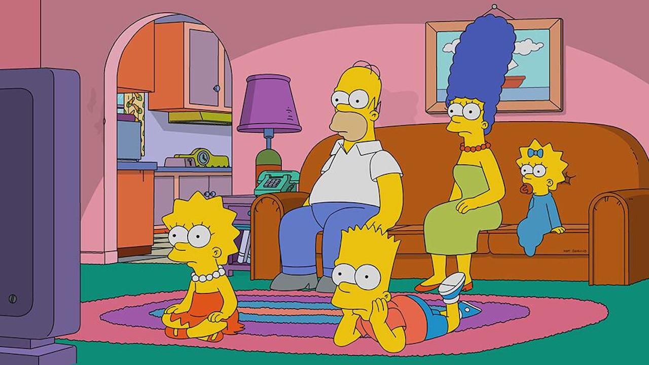 """ProSieben: Ab sofort keine neuen """"Die Simpsons""""-Folgen mehr – das steckt dahinter"""