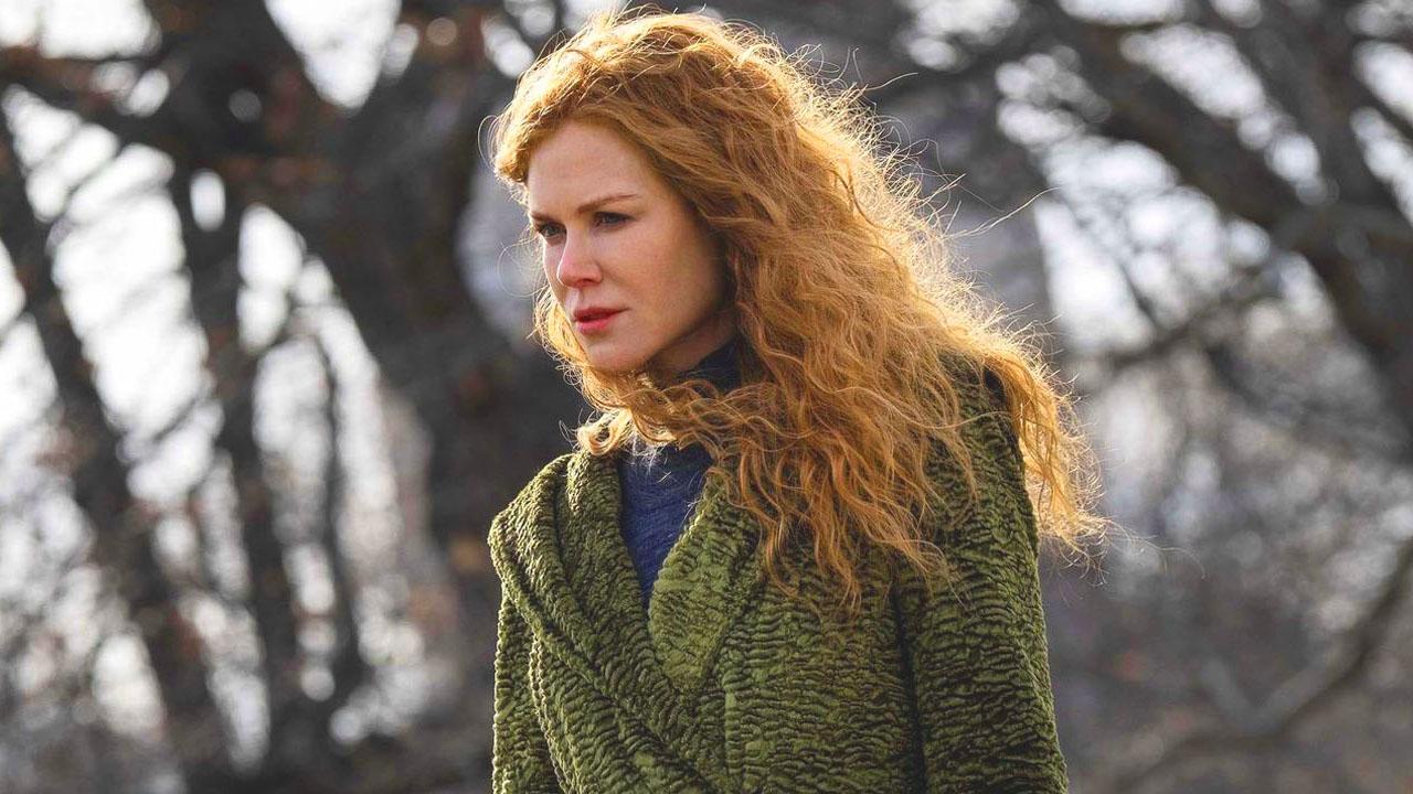 """Das neue """"Big Little Lies""""? Erster Trailer zur HBO-Serie """"The Undoing"""" mit Nicole Kidman"""