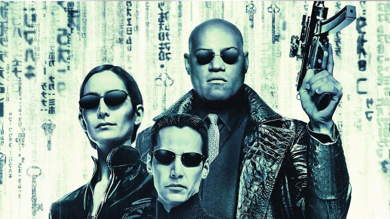 """Erste Bilder vom """"Matrix 4""""-Dreh mit Keanu Reeves: Neo ist zurück!"""