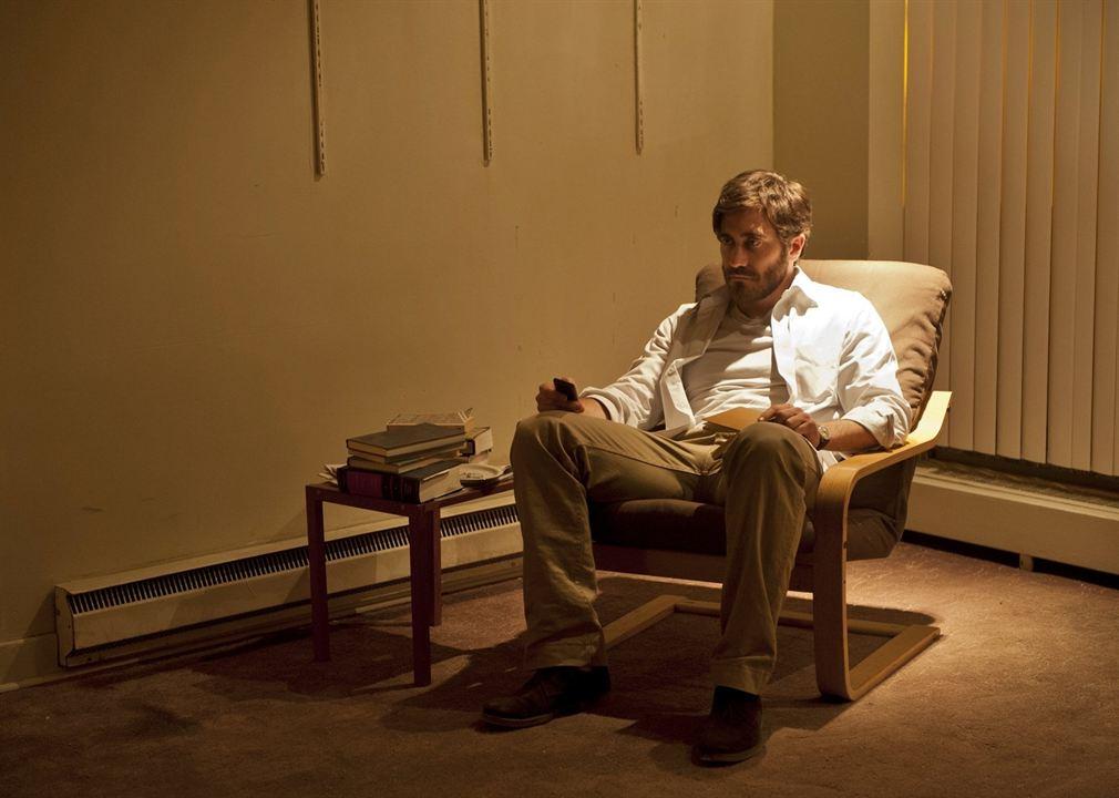 Enemy : Bild Jake Gyllenhaal