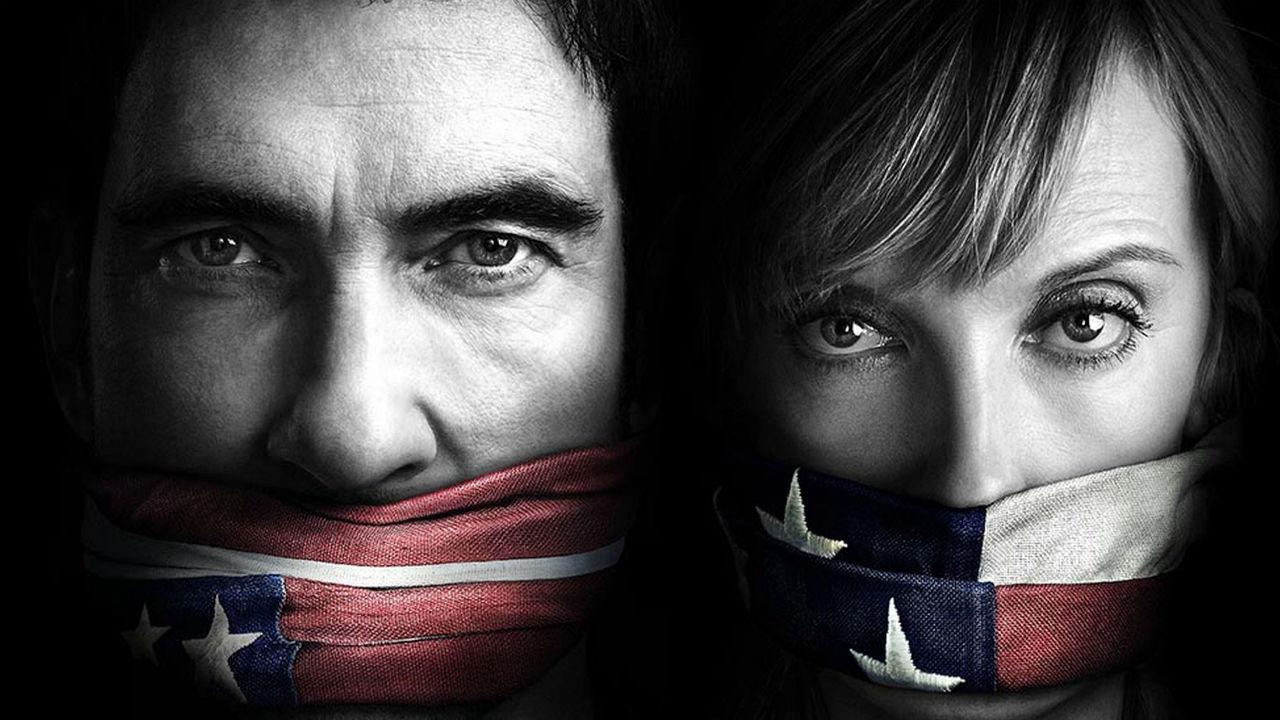 Hostages (US) : Bild
