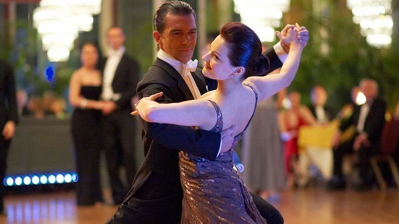 Dance! : Bild