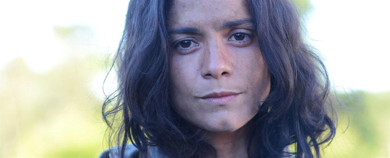 El Ardor : Bild Alice Braga