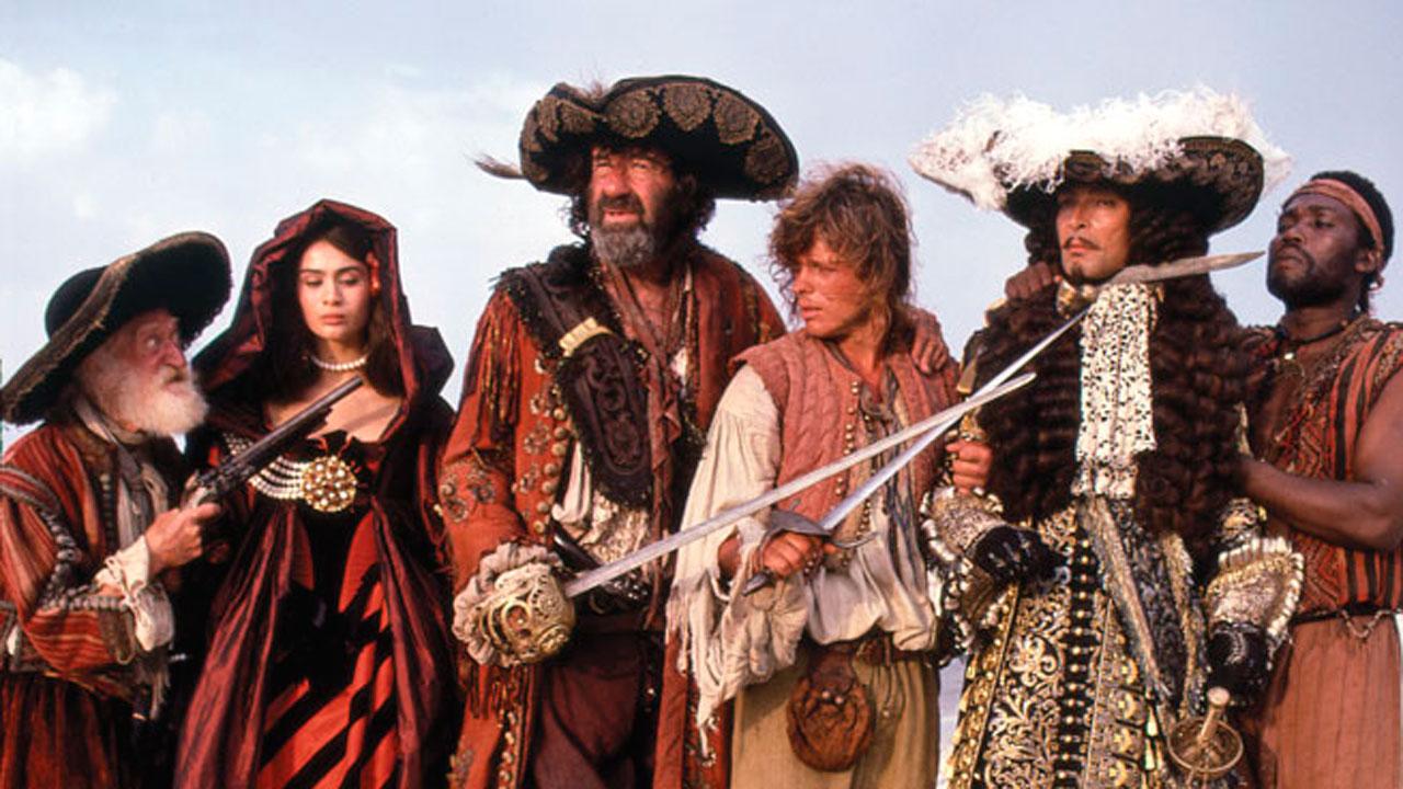 Piraten (Film)