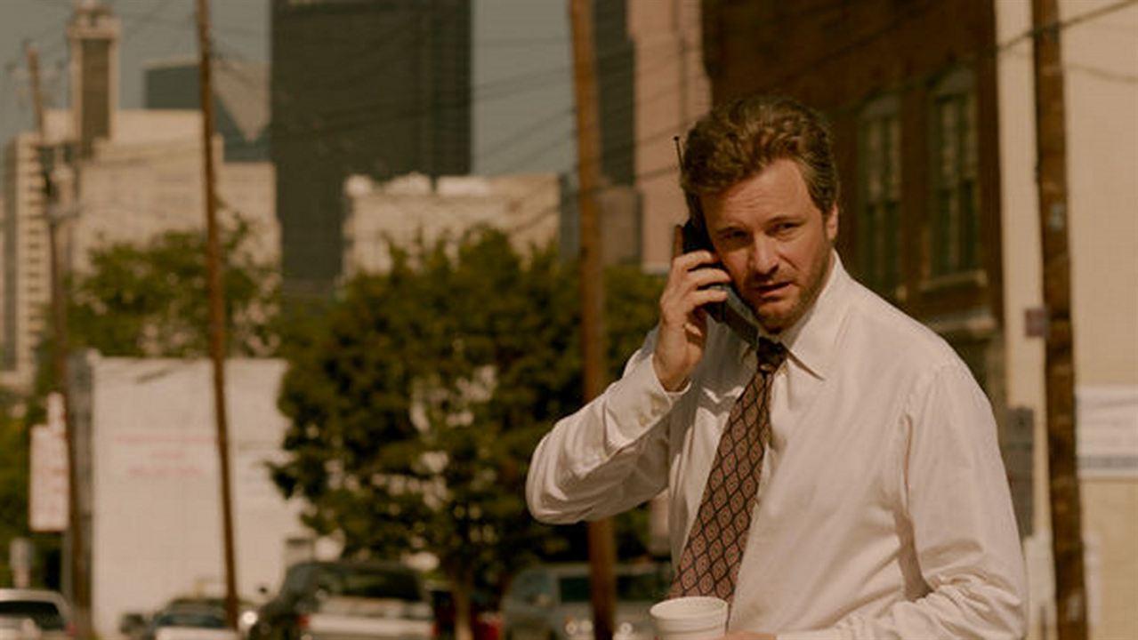 Devil's Knot - Im Schatten der Wahrheit : Bild Colin Firth