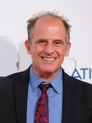 Kinoposter Michael Hoffman