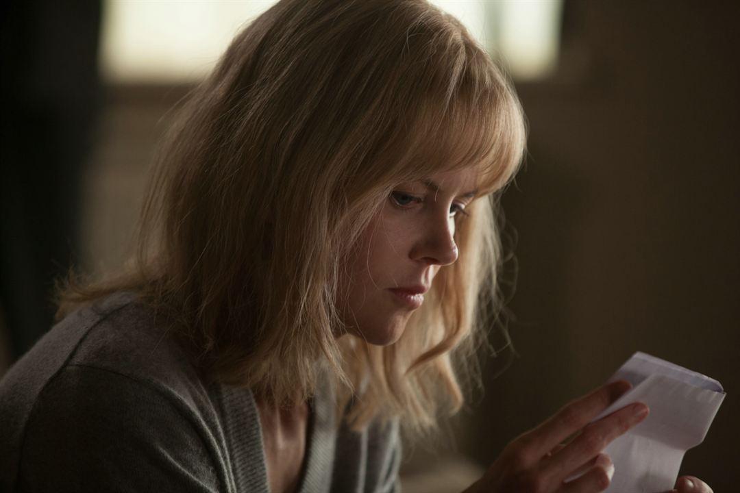 Ich.Darf.Nicht.Schlafen. : Bild Nicole Kidman