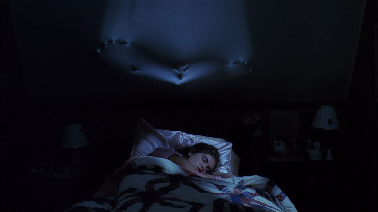 Nightmare - Mörderische Träume : Bild