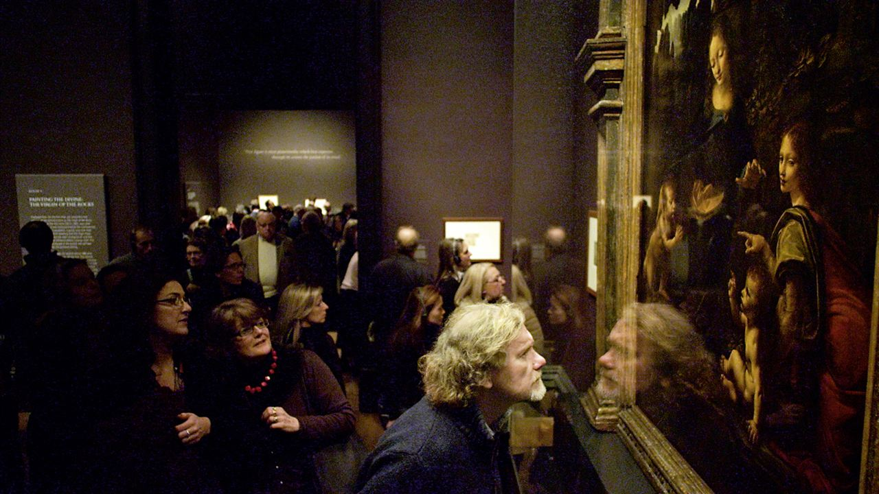 National Gallery : Bild