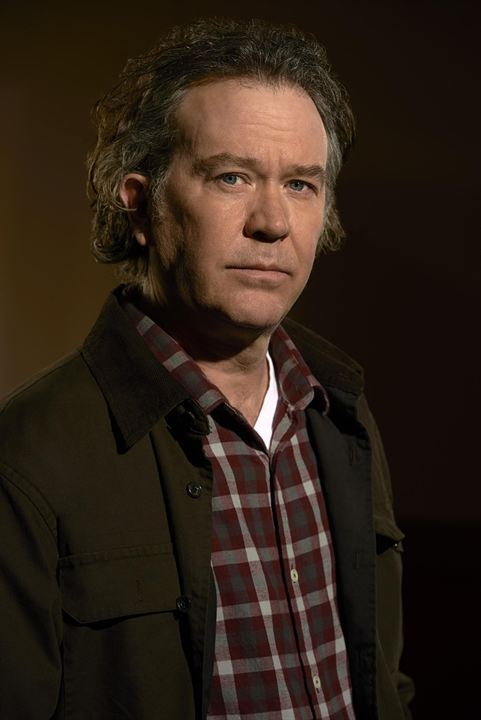 Bild Timothy Hutton