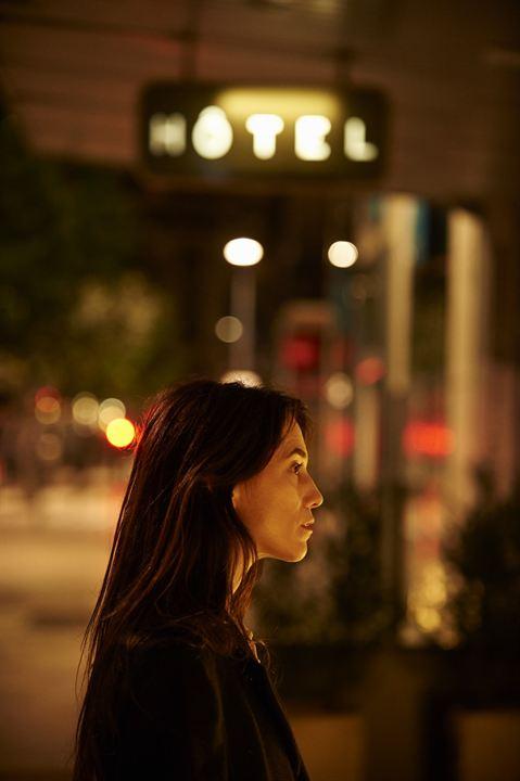 3 Herzen : Bild Charlotte Gainsbourg