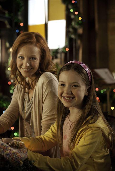 Bild von Christmas Magic (TV) - Bild 5 auf 6 - FILMSTARTS.de