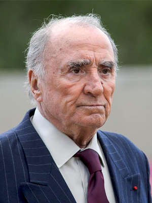 Kinoposter Claude Brasseur