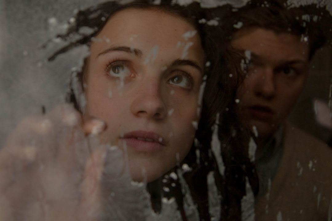 Meine Tochter Anne Frank : Bild