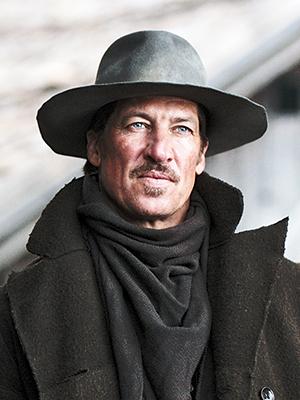 Kinoposter Tobias Moretti