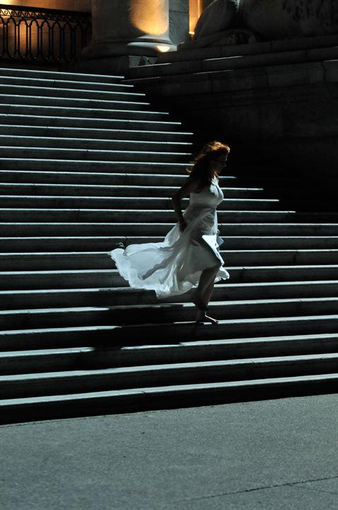 Cinderella Love Story : Bild