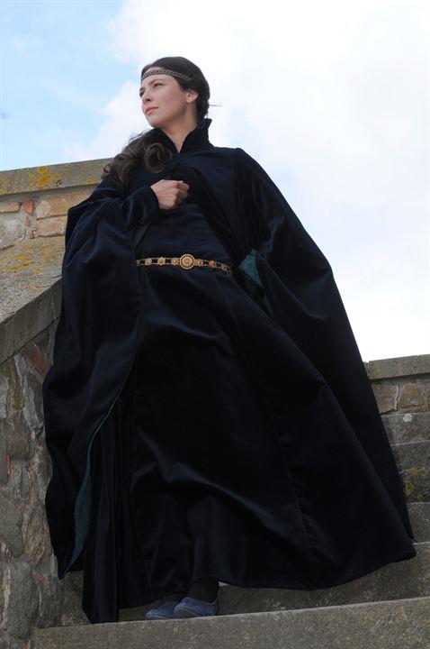 Giovanni Boccaccio: Das Dekameron : Bild Jasmine Trinca