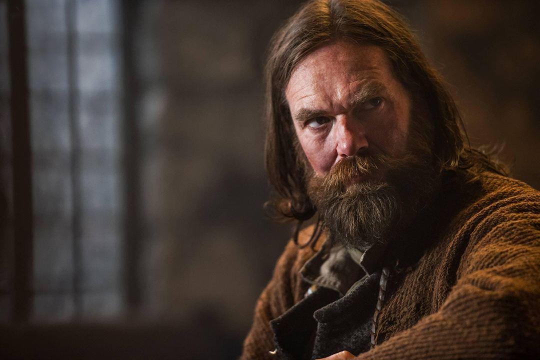 Outlander Wieviel Staffeln