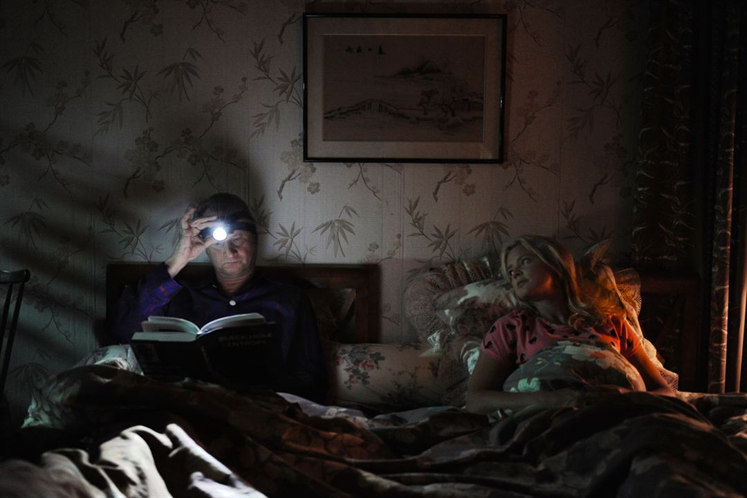 Familie zu vermieten : Bild Benoît Poelvoorde, Virginie Efira