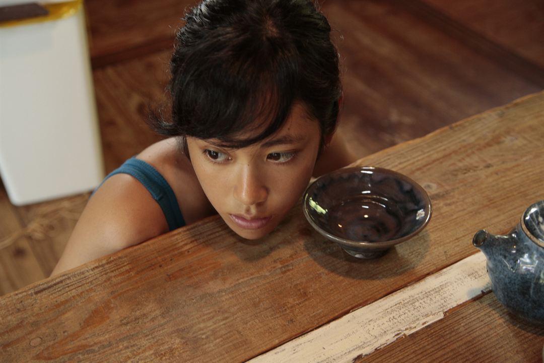 Still The Water: Jun Yoshinaga