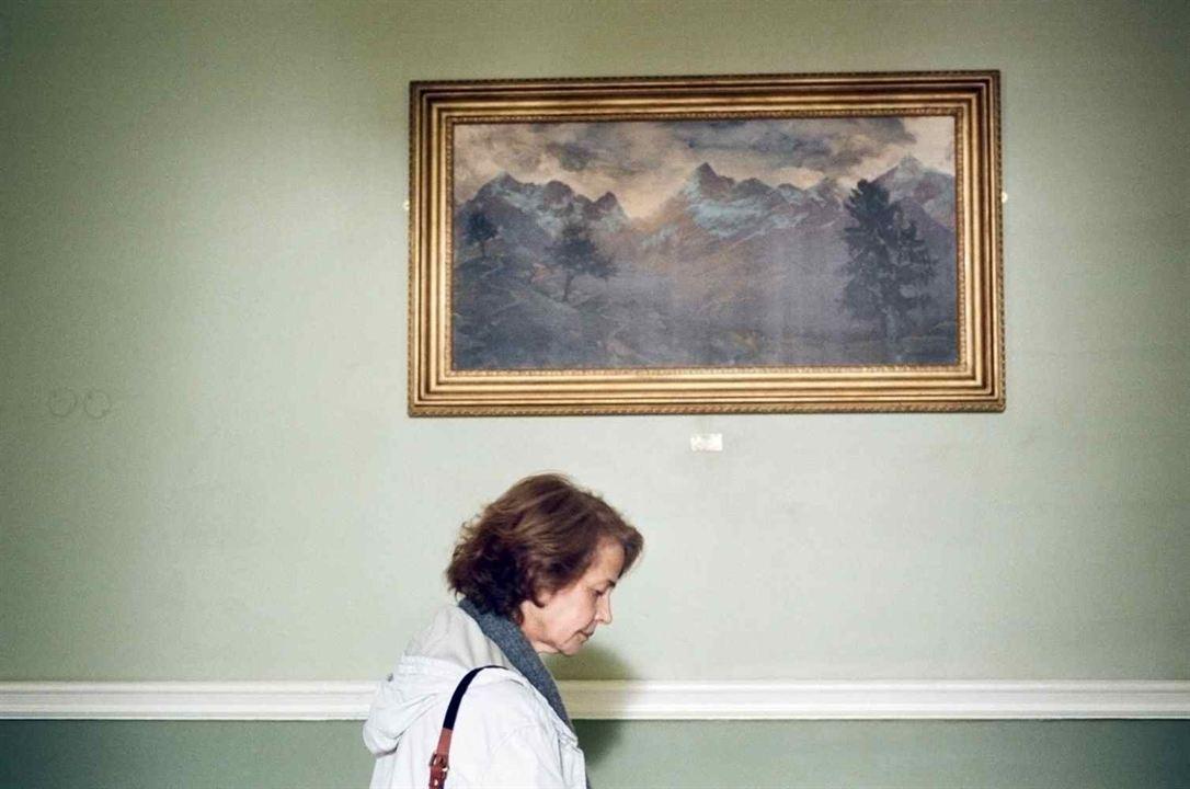 45 Years : Bild