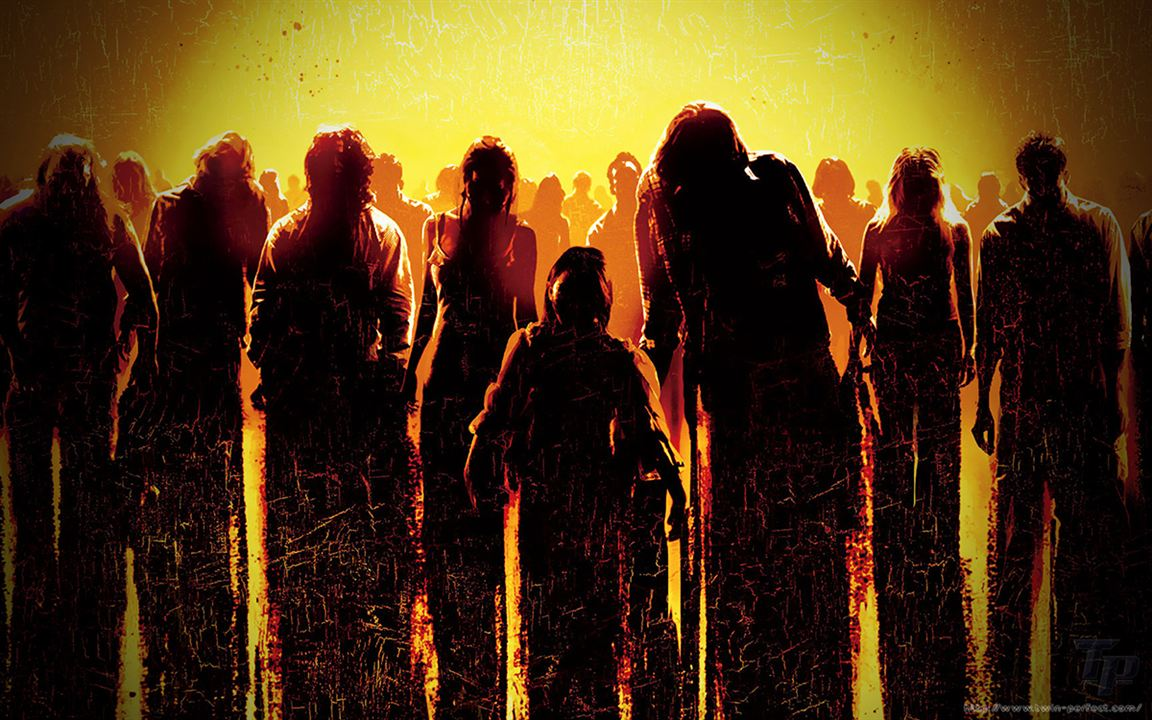 Dawn of the Dead : Bild