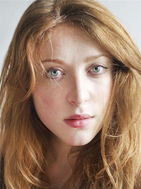 Kinoposter Sarah Stern