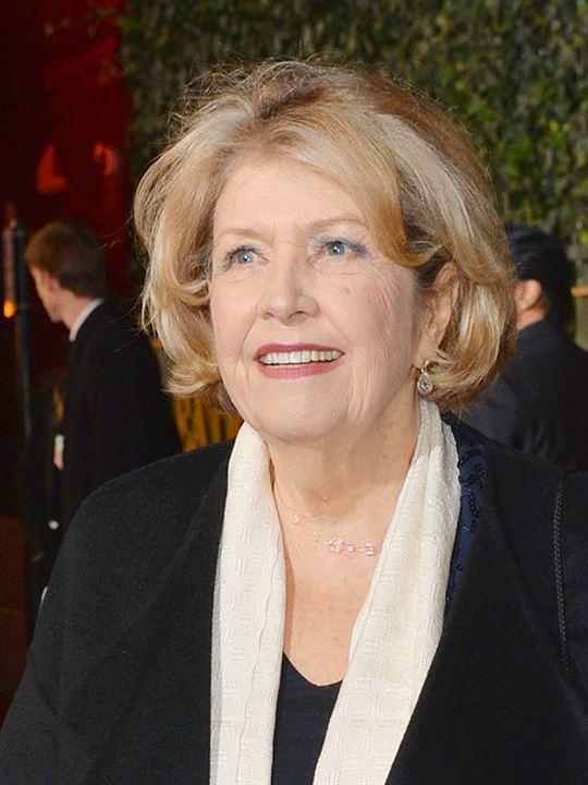 Kinoposter Anne Reid