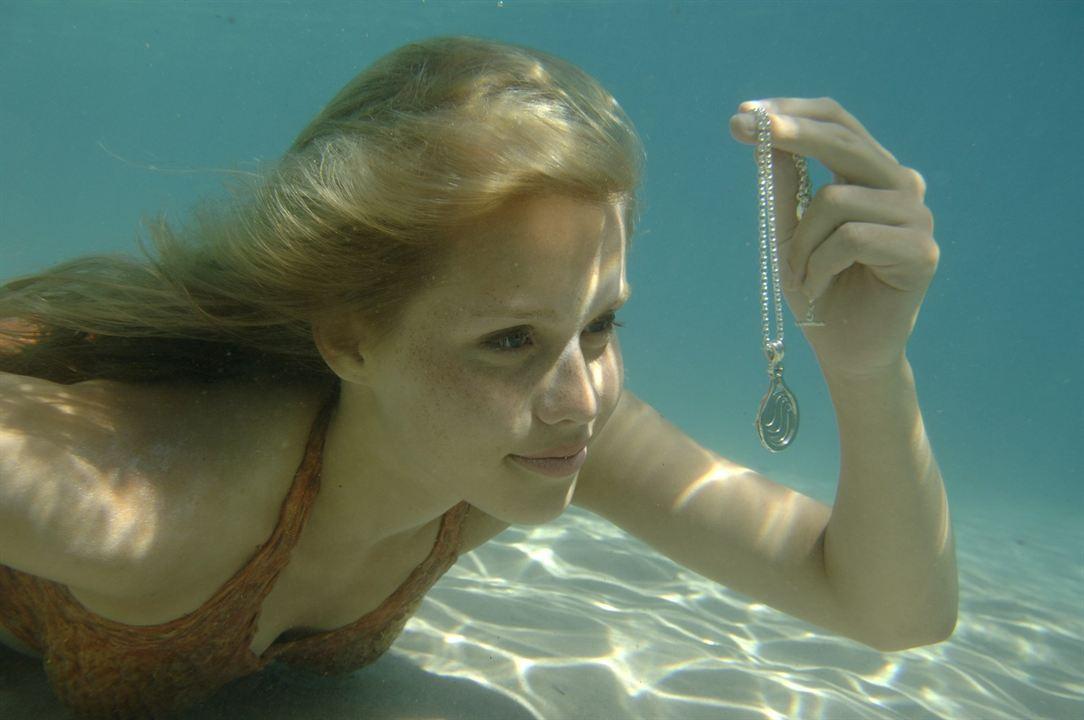 Bild von H2O - Plötzlich Meerjungfrau - Bild 1 auf 10