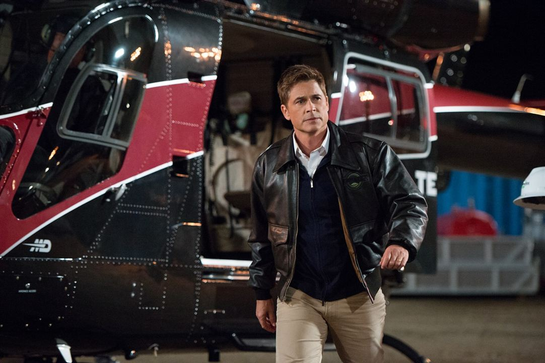 Monster Trucks : Bild Rob Lowe