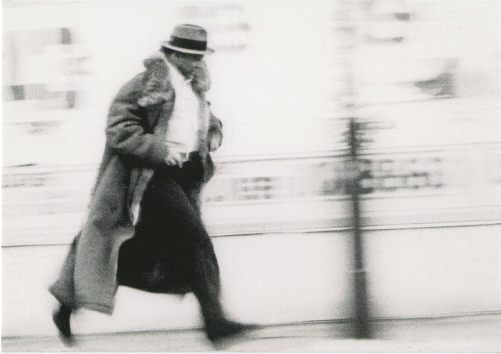 Beuys : Bild