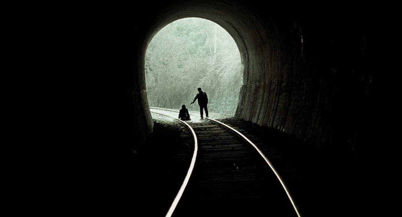 Memories Of Murder : Bild