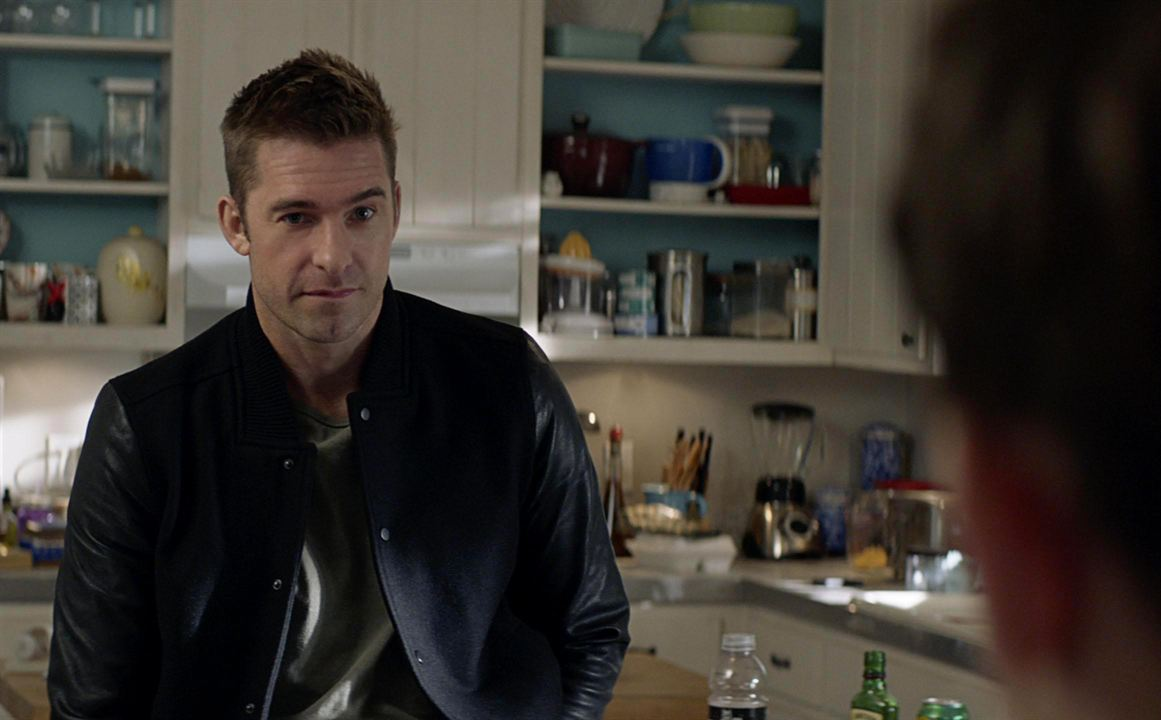 Bild Scott Speedman