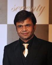Kinoposter Rajpal Yadav