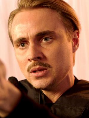 Kinoposter Constantin von Jascheroff