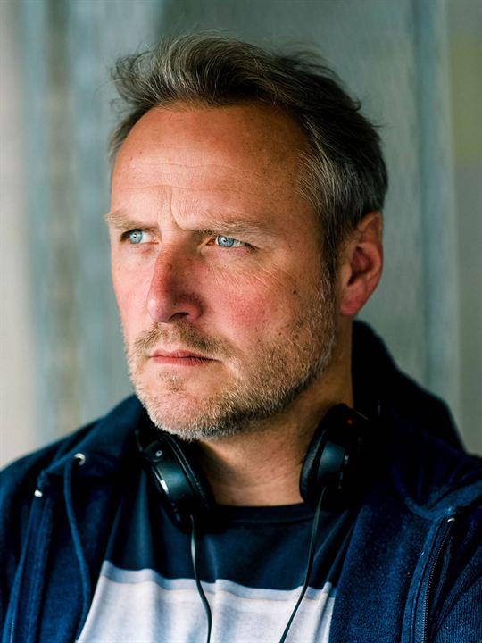 Kinoposter François Troukens