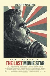 Die Reise seines Lebens : Kinoposter
