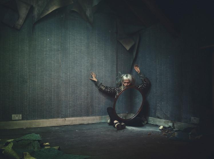 Requiem : Vignette (magazine)