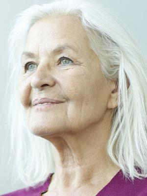 Kinoposter Hildegard Schmahl