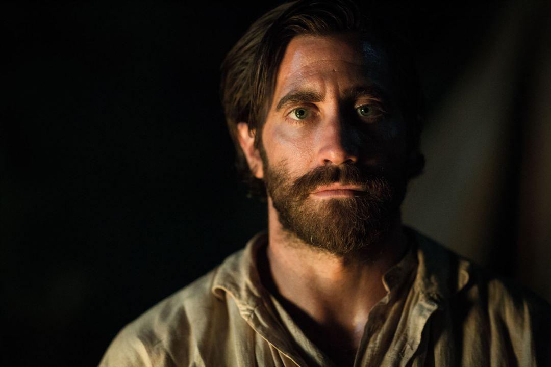 The Sisters Brothers : Bild Jake Gyllenhaal
