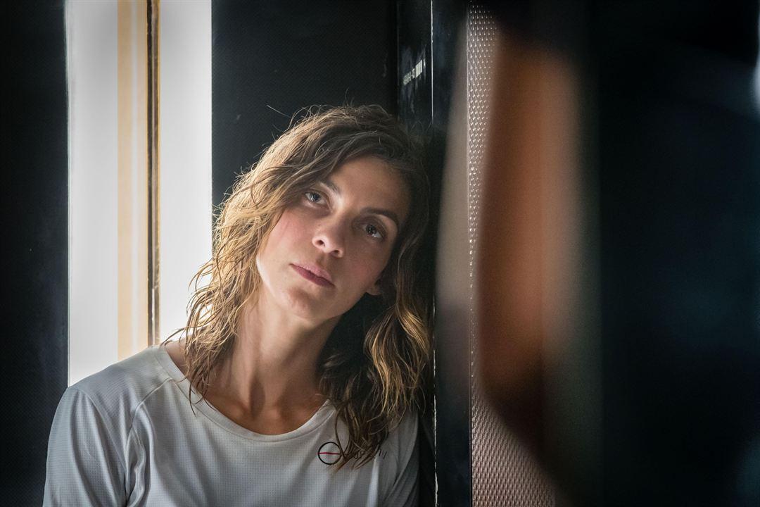 Bild Natalia Tena