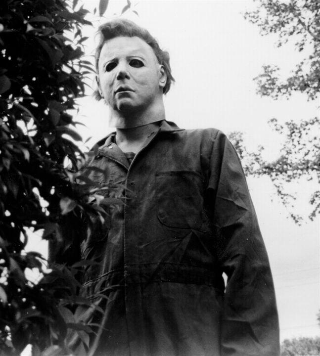 Halloween - Die Nacht des Grauens : Bild